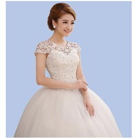 Lindos Vestido De Noivas E Debutante