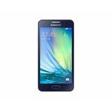 Samsung Galaxy A3 4g Nuevo Movistar Original