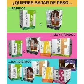 Baja De Peso Tomando 3 Tazas De Café Colombiano O Té Al Día