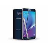 Samsung Galaxy Note 5 Unlock Factory