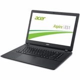 Portatil Acer 15.6 Intel Core I5 6200u Mem 4gb 500gb W10