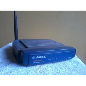 Lanpro Lp-5420g