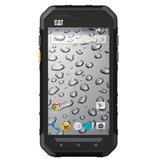 Caterpillar Cat S30 Smartphone 8gb Unlocked / 2 Sim