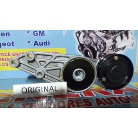 Tensor Esticador Correia Alternador Audi A4 Vw Passat 1.8 T