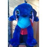 Peluche Stitch Gigante 150 Cm / Disney Stitchs+ Envio Gratis