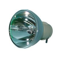 Lámpara Osram Para Infocus In5314 Proyector Proyection Dlp