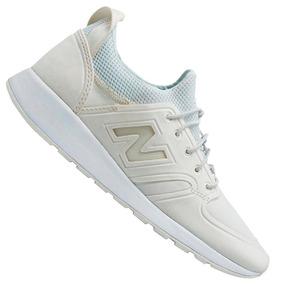 Champión Calzado New Balance 420 Casual Mvd Sport