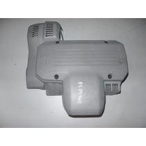 Capa Tampa Do Motor Gm Omega 3.8 V6 Australiano - Original