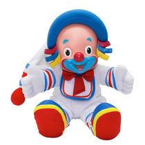 Boneco Patati Ou Patata Grande 35 Cm Brinquedo Original