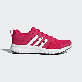 Zapatillas Running adidas Madoru 11 W - La Plata