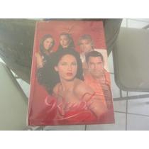 Rubi Telenovela Mexicana 100% Original Seminueva