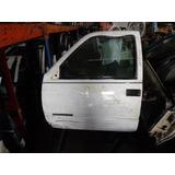Puerta Chevrolet Grand Blazer 1997 Izq-del