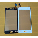 Tactil Samsung J2 Prime 100% Original