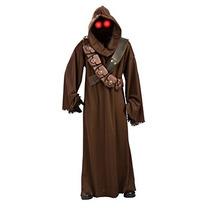 Disfraz Traje Traje Jawa Star Wars Rubie