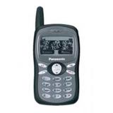 Último!!!!!! Panasonic Mini A100 Celular Telcel Gsm Nuevo