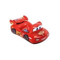 Lancha Infantil Cars 58391