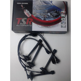 Cables Bujias Toyota Camry 2.2 Sxv10