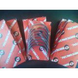 Concha Biela 1.50 060 Chevette