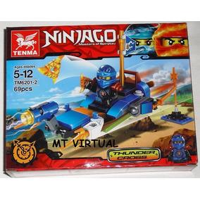 Lego Para Armar Juegos Y Juguetes En Mercado Libre Venezuela
