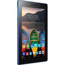 Tablet Lenovo Tab3 7 1gb Ram 8gb Memoria Nueva Y Sellada