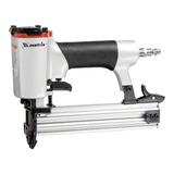 Pinador Pneumático Para Pinos T E F De 10 - 50mm Mtx 574109