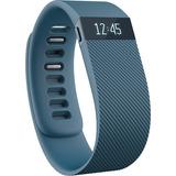 Fitbit Charge (small) Monitor Actividad Y Sueño