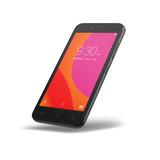 Celular Smartphone Lenovo Vibe 4g/lte Dualsim Android Flash