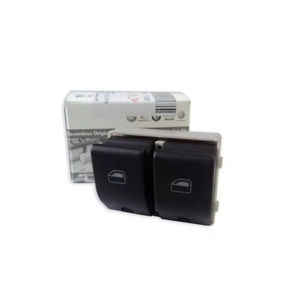 Botão De Acionamento Dos Vidros Elétricos - 5z0959858a1qb