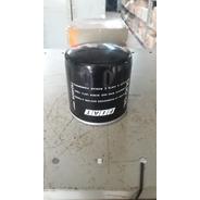 Filtro Oleo Motor Original Elba Tempra Uno Tipo 7075753 No56