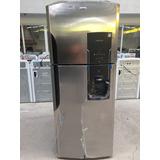 Refrigerador Mabe 19 Pies Nuevo Rms1951bchx Voltaje 220