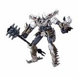 Transformer Grimlock Generacion Voyager Decepticons Hasbro