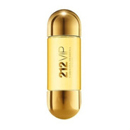 212 Vip 30ml Feminino Eau De Parfum | Original Lacrado