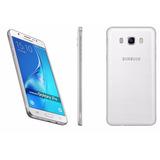 Samsung Galaxy J7 16gb Octacore Último Modelo Nuevo En Caja