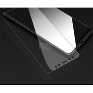 Cristal Templado Para Xiaomi Mi 8 Lite Mi8 Lite 2.5d