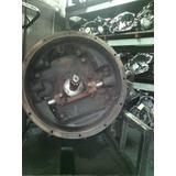 Caja De Velocidad Camión Eaton Fuller