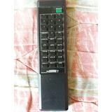 Controle Remoto Net - 9800/9805 - Para Aparelhos Antigos