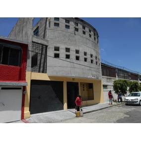 Edificio En Atizapan Casi Frente Al Tec. De Monterrey