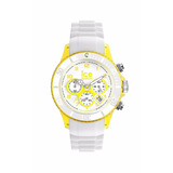 Reloj Ice Watch Crono Party Margarita Ch.wyw.u.s.13