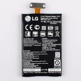 Bateria Lg Optimus G Nexus 4 Bl-t5 E960 E977 E975 Blt5 Novo