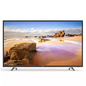 Televisor Daewoo De 32 Pulgadas Smart Tv Led Hd L32v730vgs
