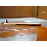 Refacción Montblanc Clip Para Bolígrafo Made In Germany.
