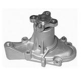 Bomba Agua Gp1 Nissan Altima 2.5l L4 02-11 Sentra 2.5 02-10