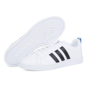 Tenis adidas Vs Advantage Pr-8079952