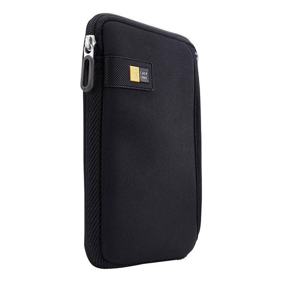 Funda Para Tablet 7 iPad Mini Case Logic Universal Tneo 108