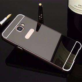 Capa Capinha Espelhada Samsung Galaxy J7 Prime G610