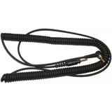 Cable Audifonos Technics Rp Dh1200 Original Nuevo