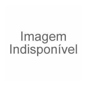 Retentor Virabrequin Esquerdo (magneto) Moto Link C100 Dream