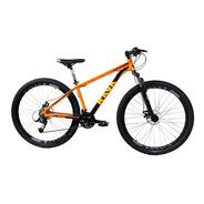 Bicicleta Tsw Rava Pressure 2019/2020   24 V. C/ Nota Fiscal