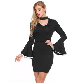 Vestido Sastre Elegante - Ropa y Accesorios en Mercado Libre Colombia fc67ea06a950