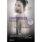Libro Sorprendida (el Affaire Blackstone 3) (best Seller)